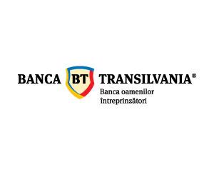 logo_bt_for_fbk
