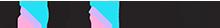 logo_nou_popsockets